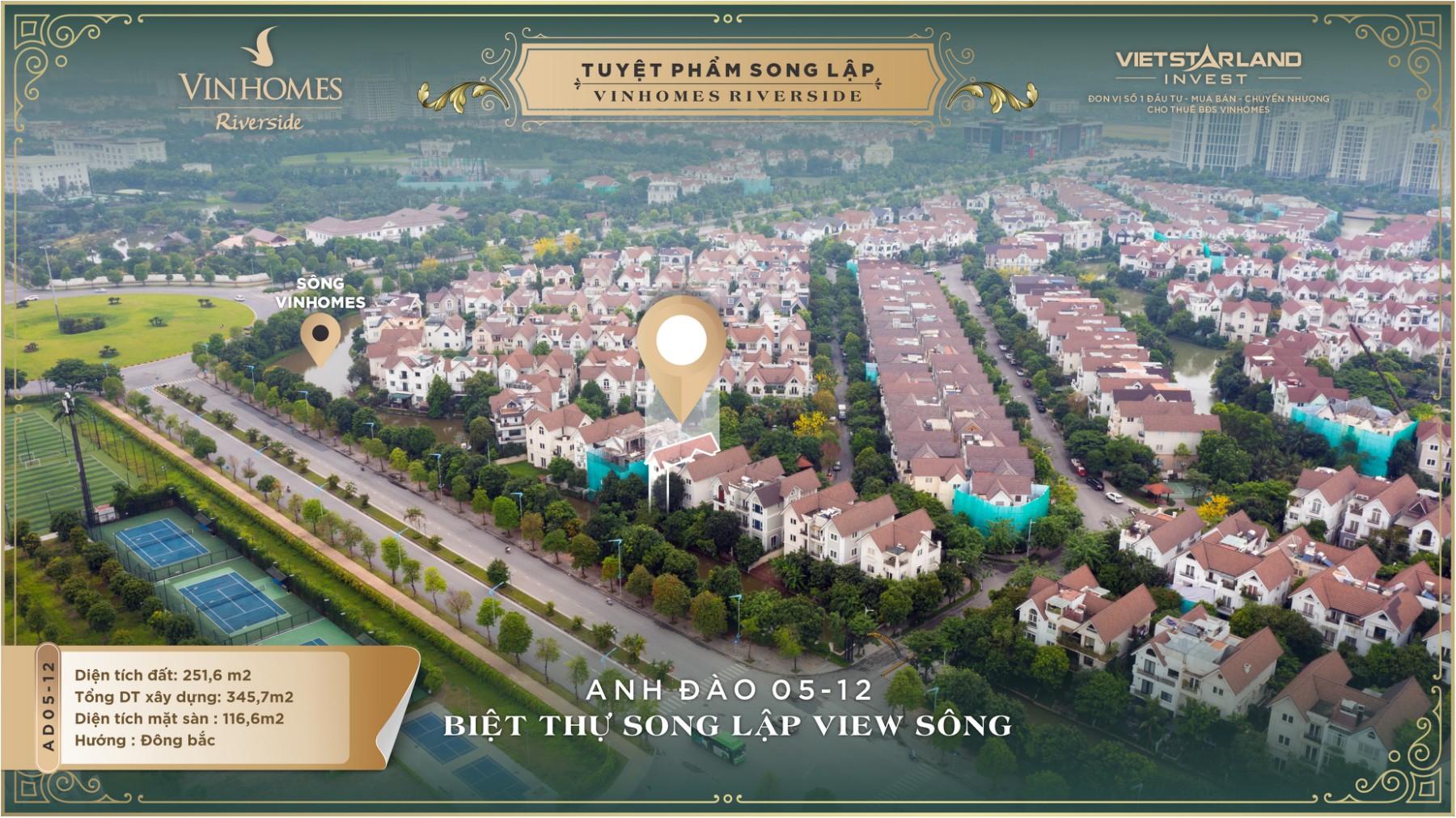 vinhomes ocean park Hà Nội